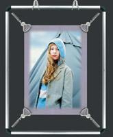 скачать бесплатно программу для постеров бесплатно - фото 7